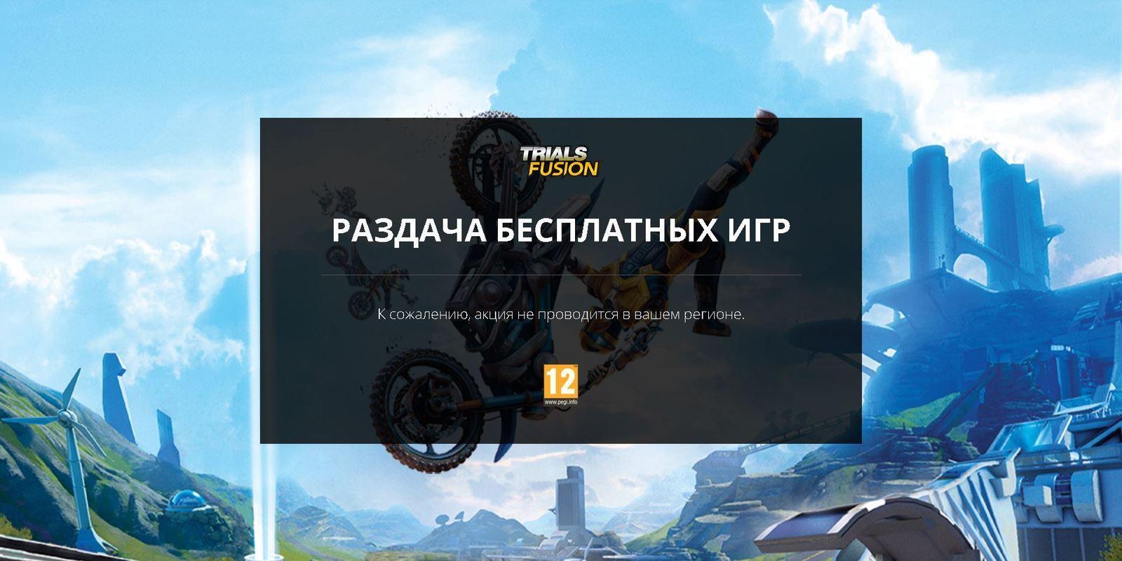 Прокси для Яндекс браузера  Lumpicsru