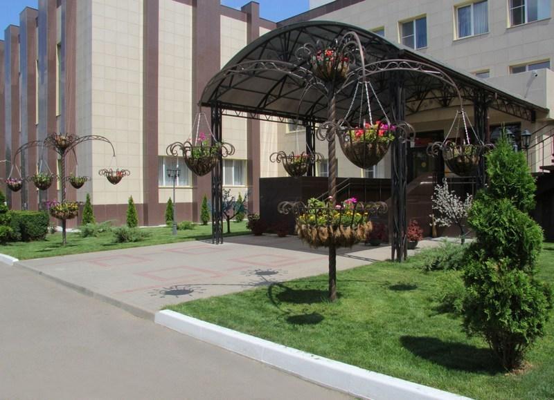 Дома престарелых вов ленинградская область бизнес на доме престарелых
