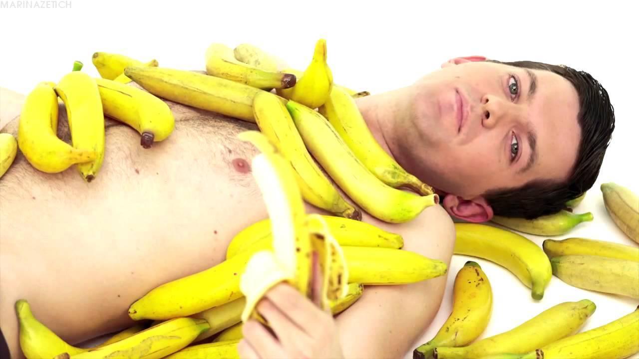 Ты больше не будешь выбрасывать кожуру от бананов после того, как прочтешь эту статью картинки