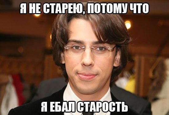 извиняюсь, но, по-моему, Молодые русские лесбиянки думала про