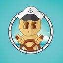 """Аватар сообщества """"Сообщество моряков"""""""