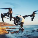"Аватар сообщества ""Квадрокоптеры, фото и видео"""