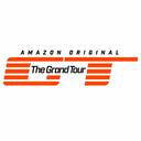 "Аватар сообщества ""The Grand Tour"""