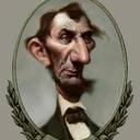 "Аватар сообщества ""Карикатуры и шаржи"""