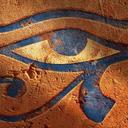 Сообщество - Лига египтологов