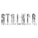 """Аватар сообщества """"S.T.A.L.K.E.R."""""""