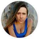 """Аватар сообщества """"Отфотошопьте, пожалуйста"""""""