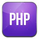 Сообщество - Программирование на PHP