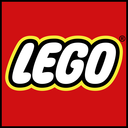 "Аватар сообщества ""LEGO"""
