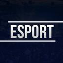 """Аватар сообщества """"eSport: всё о киберспорте"""""""
