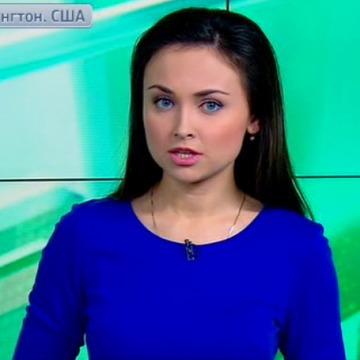 мария кудрявцева россия 24 фото в купальнике