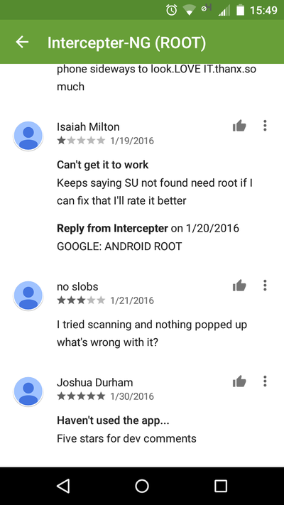 Гугл ди на хуй