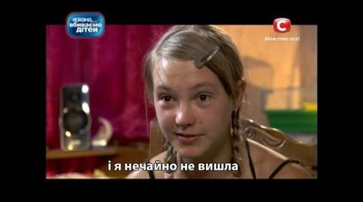 Геи малолетние порно фото вдовы