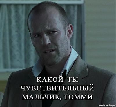 Русскую девочку напоили и трахнули порно