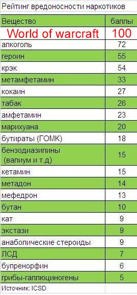 Что сделать чтоб отпустило после спайса МДМА онлайн Новомосковск