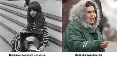 shikarnie-devushki-seks-s-tsigankoy-eto-greh
