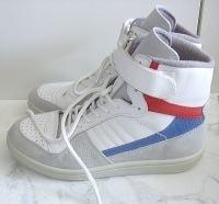 f9b59a164 Где купить хорошую обувь СПб