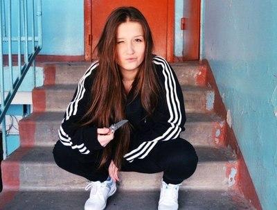 Домашняя девочка тащится от анала фото 194-120