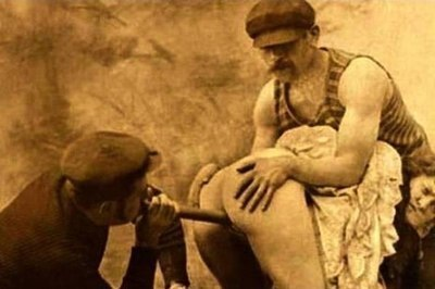 Накачивание воздуха во влагалище во время секса опасно