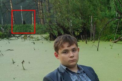 Еротика руский шлюха школьник фото 769-242
