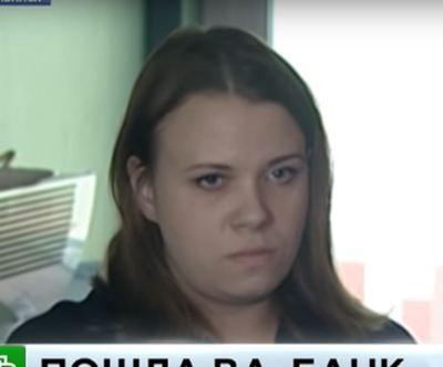 Варга порно деньги проиграл арасплотился своей телкой порно