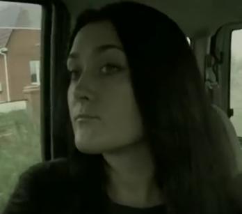 Русские девочки в порно любительском