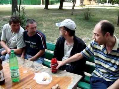 Русские алкаши ебут чужих жне на очередной пьянке смотреть онлайн фото 137-622