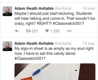 Глупая студентка сдает экзамен на дому у преподавателя фото 653-53