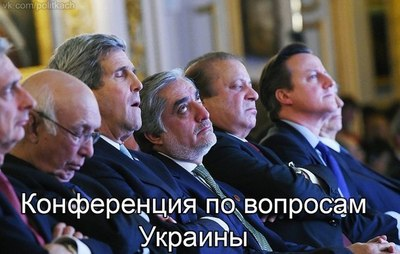 http://cs8.pikabu.ru/images/previews_comm/2017-02_6/1488110199154358224.jpg