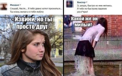 Девушки проститутки города москвы