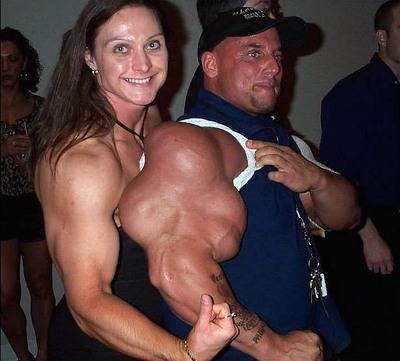Фото больших грудей девушек с чечни 13