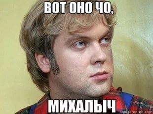 Познакомился с девушкой в интернете она из москвы секс знакомства с телефонами и фото