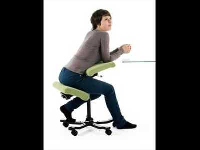 Потренироваться кресло грудь член