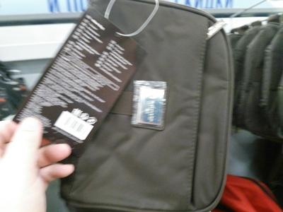 Продам рюкзак tuborg омск школьные рюкзаки в улан удэ