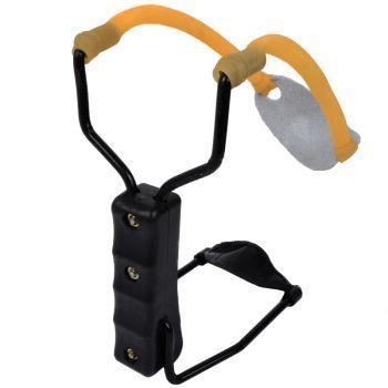 Купить очки dji за копейки в нефтеюганск защита объектива желтая mavik заводская, оригинальная