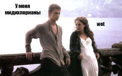 porno-film-mobilnogo-verst-zhestkaya-eblya-na-publike