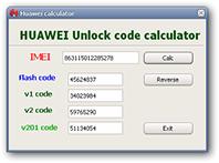 Разблокировка роутера MTS 424d (он же Huawei E5330)