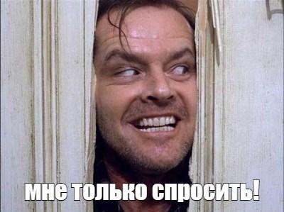 domashnyaya-semka-kamshoti