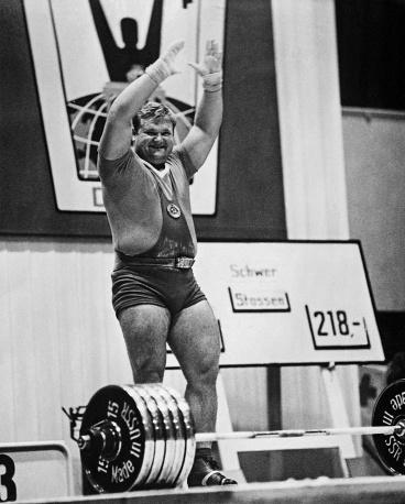 Тяжелая атлетика ссср стероиды где купить анаболики в белоруссии