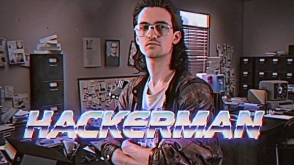Роскомнадзор разместил вакансию «хакера» Geektimes, Хакер, Хакеры, Вакансии, Работа, Роскомнадзор, Найм, Длиннопост