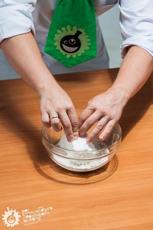 Чем растворить пенопласт до жидкого состояния