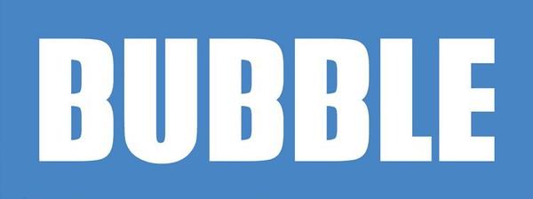 О Российских комиксах Часть 1 Bubble, Комиксы, Россия, Первый длиннопост, Гик, Длиннопост