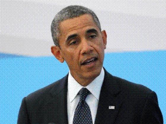 РОССИЯ - ВЕЛИКАЯ СТРАНА ! Я ГОРЖУСЬ НАШИМ ПРЕЗИДЕНТОМ . Санкции, Иран, Россия, Барак Обама, Гифка, Длиннопост, М:, Политика