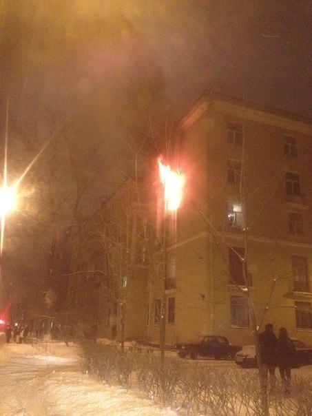 Гидромет: опасно для жизни Длиннопост, Гидрометцентр, Рггму, Вуз, Санкт-Петербург