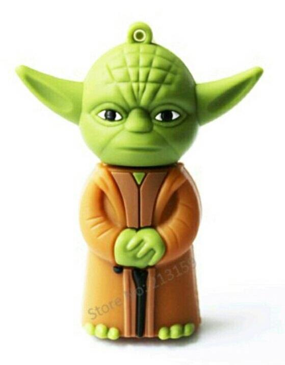 Мастер Йода, v2.0 Star wars, Полимерная глина, Йода, Рукоделие, KJIuHuKa, Длиннопост