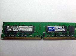 Раздача компьютерных комплектующих ver. 1.1 Pikabuhardware, Моё, Комплектующие, Раздача, Длиннопост