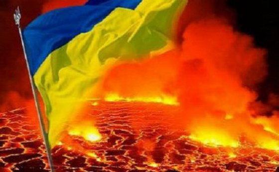 Суд в Гааге наконец-то взялся за бесчинства ВСУ на Донбассе гаага, суд, хунта, права человека, донбасс, политика, длиннопост, Украина