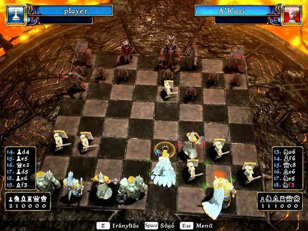 скачать игру на планшет стратегию - фото 9