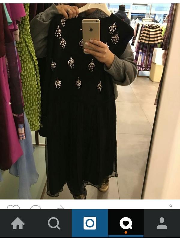 Очень ленивый instaмагазин) Платье, Одежда, Интернет-Магазин