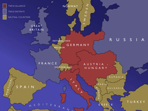compare and contrast the empires of germany and japan before the outbreak of world war ii Com/product/hist410n-week-4-midterm-exam compare and contrast the empires of germany and japan before the outbreak of world war ii.